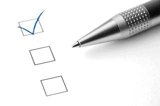 部材品質不良と品質改善