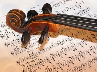 オーケストラと品質管理