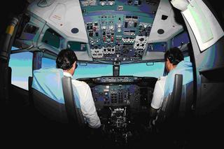 企業経営とフライト