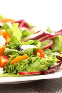 ダイエットと品質改善
