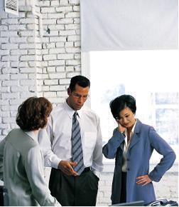 品質会議とチームワーク