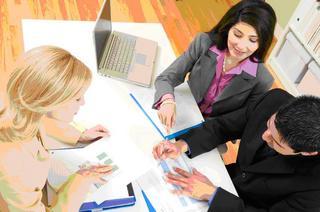 品質会議と改善計画