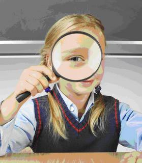 品質管理と目視検査