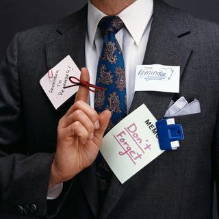 員数管理と品質