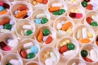品質対処療法と改善