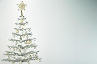 故障の木解析(FTA)