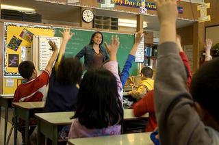 品質思想と品質教育