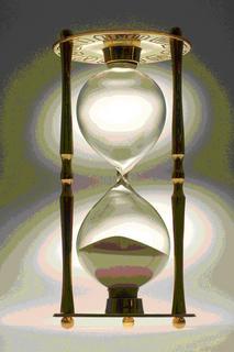 時間管理と品質検査