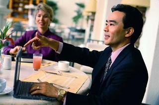 海外品質向上と定着率・離職率管理