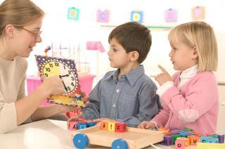 品質管理教育制度