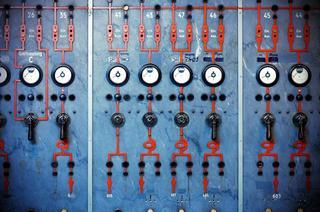 設備管理と品質改善