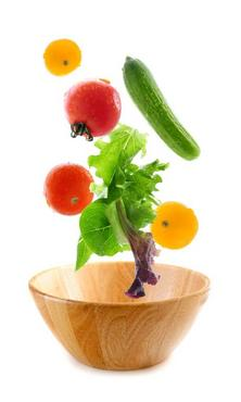 野菜の出荷停止