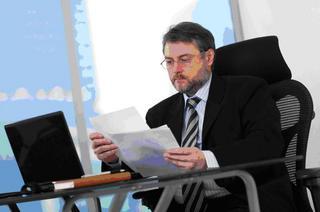 部材品質とサプライヤー選定の重要性