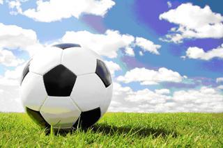 サッカーの試合とものづくりの関係